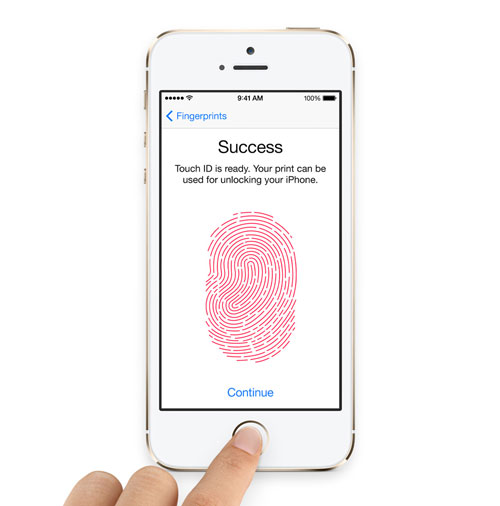 iphone-5s-fingerprints