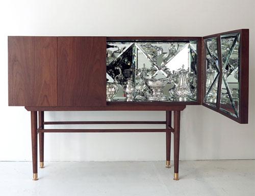 kaleidoscope-cabinet