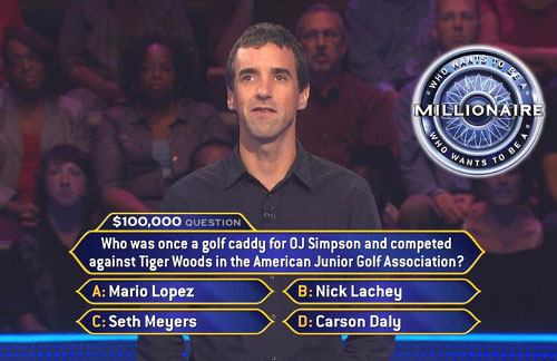 keith-romer-who-wants-to-be-a-millionaire