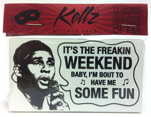 kellz-sticker-pack