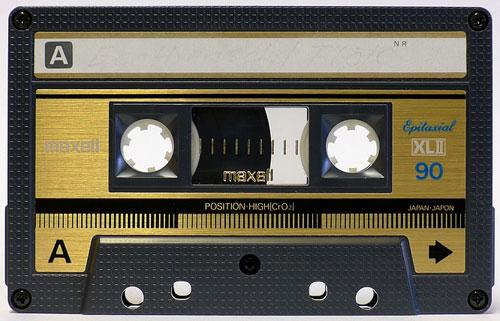 maxell-xlii-90-beat-tape