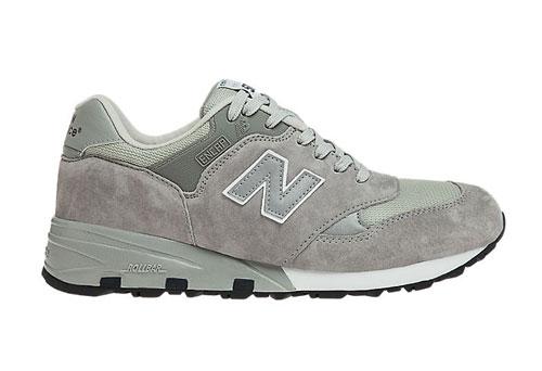 new-balance-580