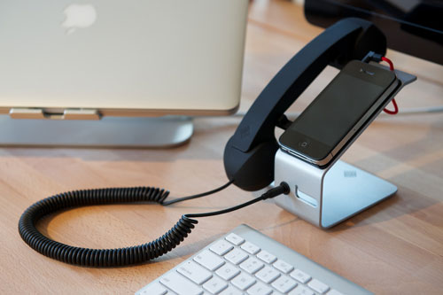 pop-desk-phone