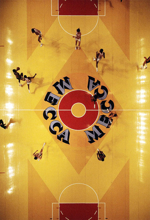 robert-indiana-mecca-basketball-court