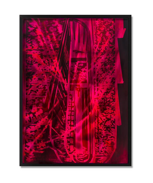 rosson-crow-print