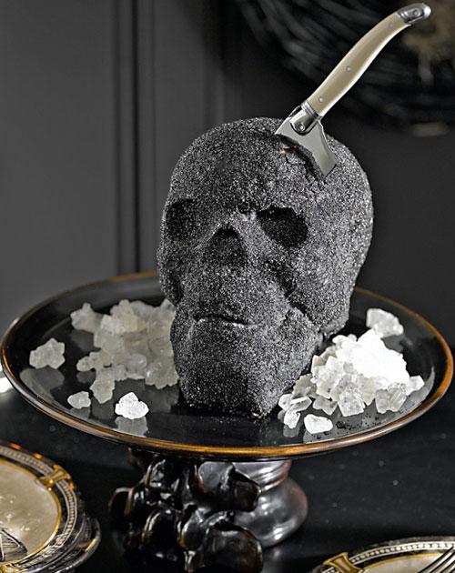 skull-cake-pan