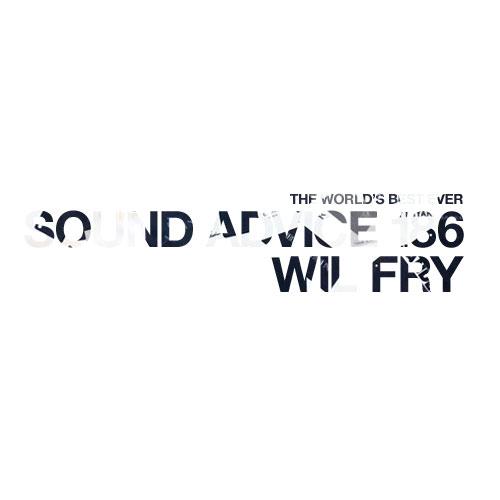 sound-advice-186-wil-fry