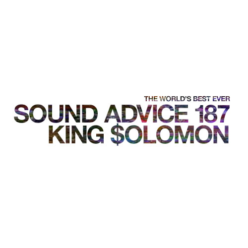 sound-advice-187