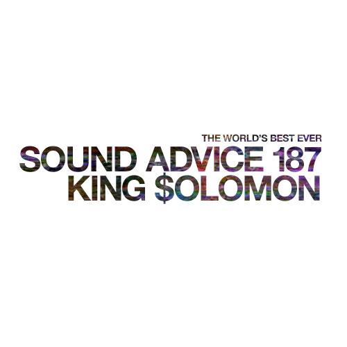 sound-advice-187
