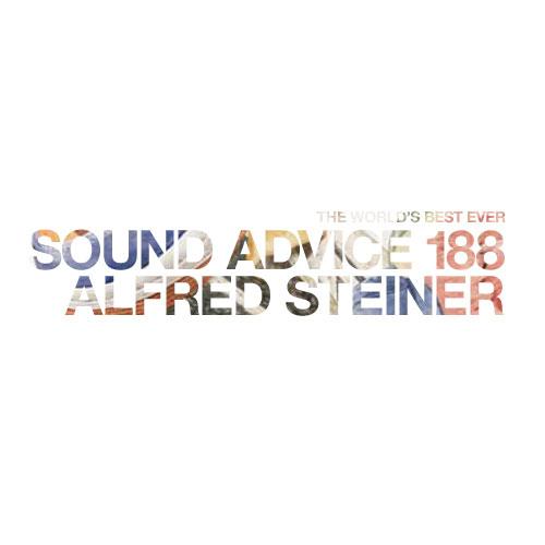 sound-advice-188