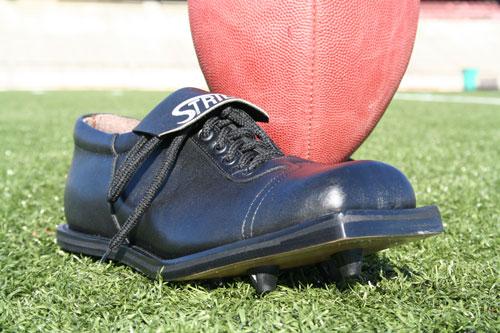 square-toe-football-shoe-ohio
