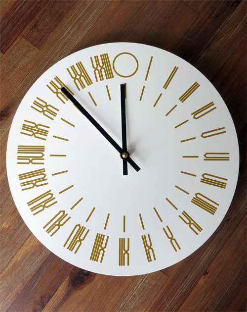 tauba-auerbach-thing-quarterly-24-hour-clock