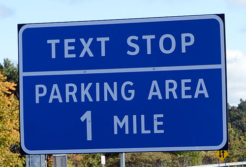 text-stop-ny-highways