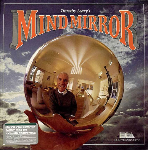 timothy-leary-mind-mirror