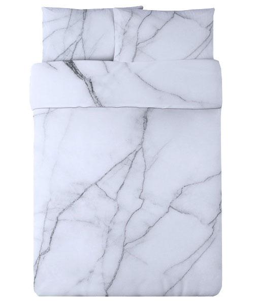 white-marble-duvet-set