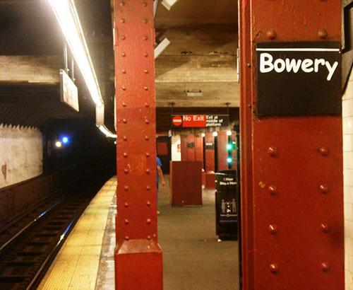 Comic-Sans-Subway-NY-Bowery