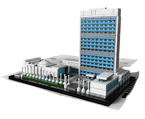 Lego-United-nations-un