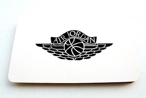 air-jordan-flashcards-main