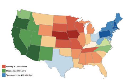 american-mood-map