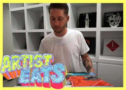 artist-eats-POSE
