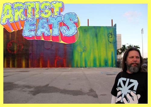 artist-eats-RISK