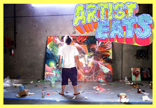 artist-eats-david-choe