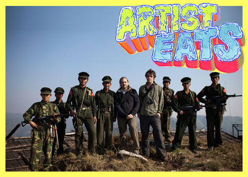 artist-eats-kc-ortiz