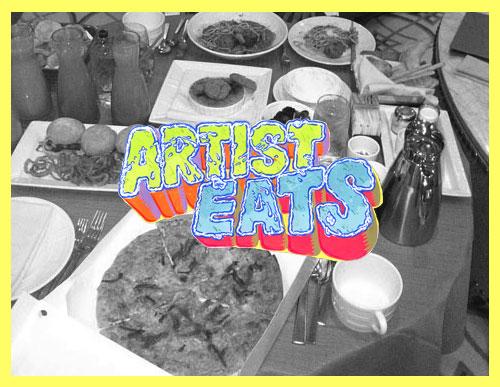 artist-eats-post
