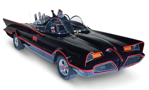 authentic-batmobile