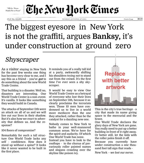 banksy-op-ed-declined