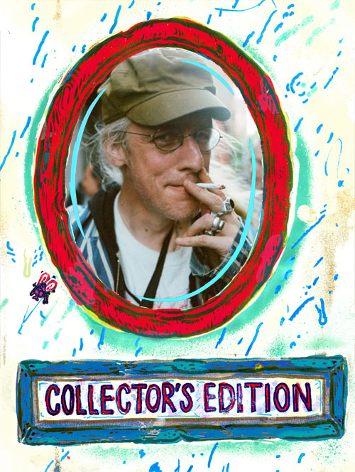 carlo-mccormick-collectors-edition