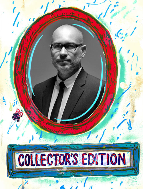 collectors-edition-al-moran