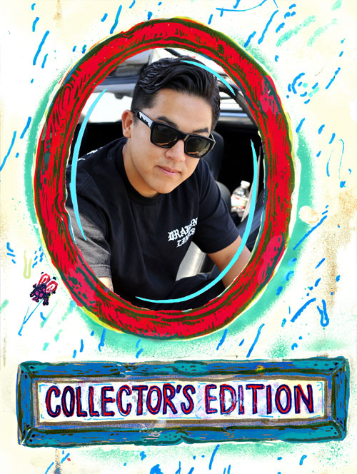 collectors-edition-bobby-hundreds