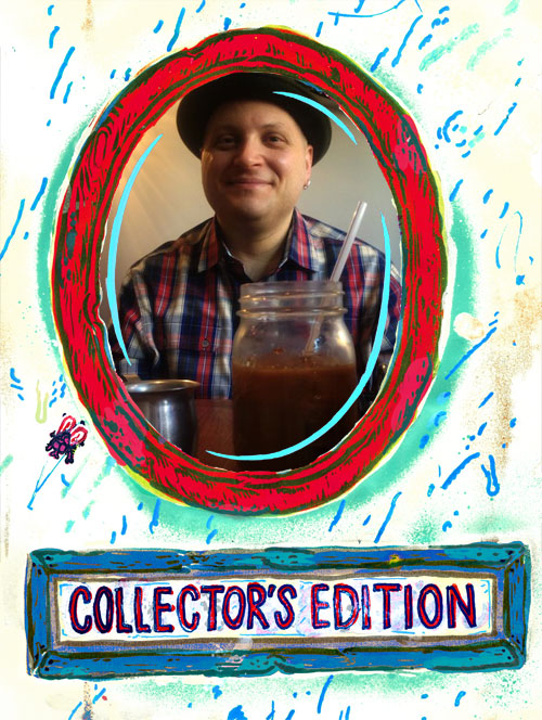 collectors-edition-jonathan-levine
