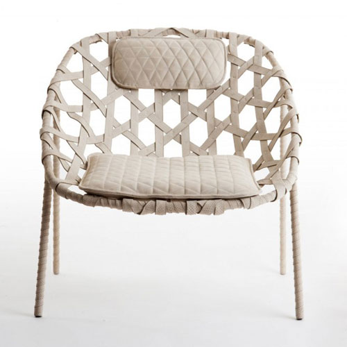 coracle-lounge-chair