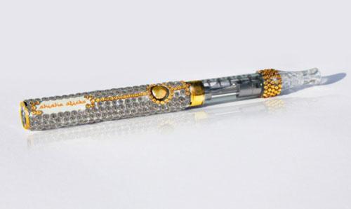 diamond-vaporizer