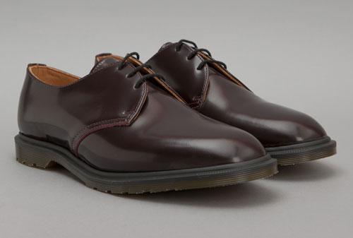 doc-marten-steed-shoe