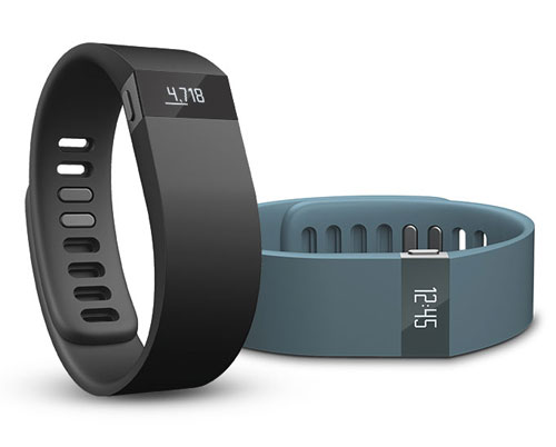 fitbit-force-band