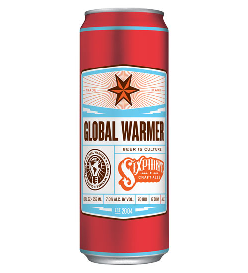 global-warmer-six-point