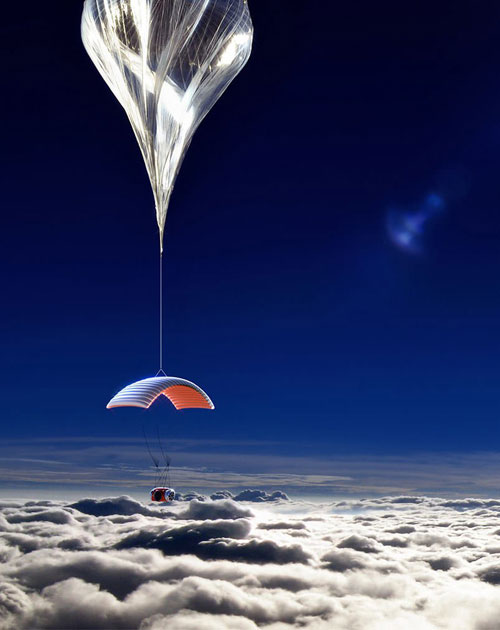 helium-balloon-to-space
