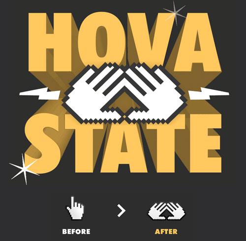 hova-state