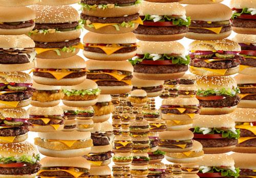 infinite-burgers