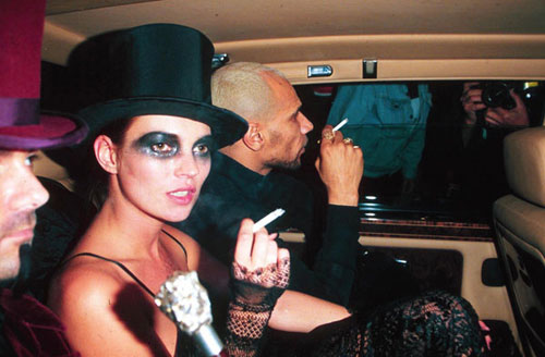 kate-moss-goldie-halloween
