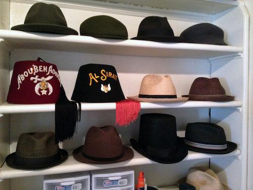 levine-hats