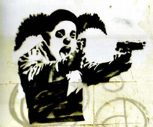 mexican-cartel