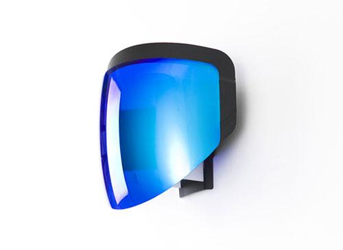 moto-light-3