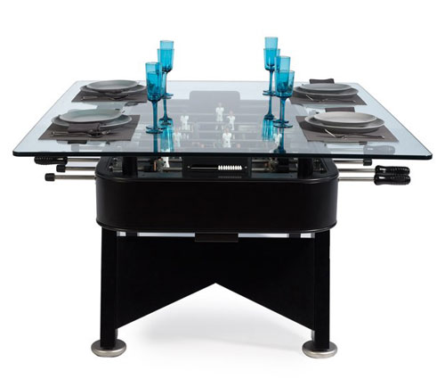 rs-dining-table-foosball-detail-full