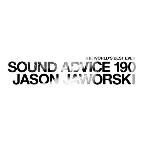 sound-advice-190-jason-jaworski