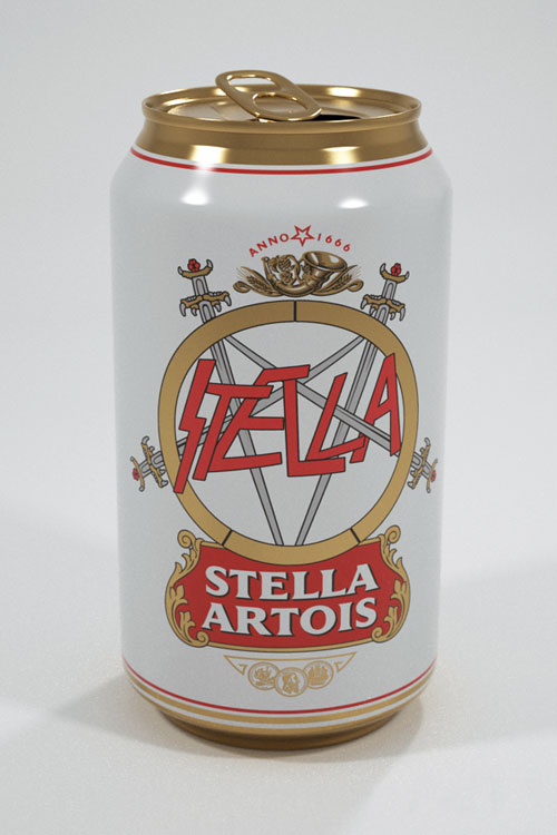 stella-slayer