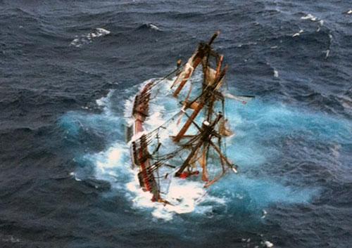 sunk-bounty